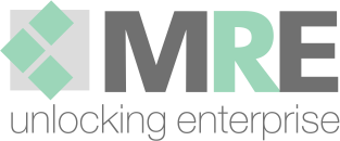 MRE - unlocking enterprise