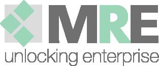 MRE - unlocking enterprise